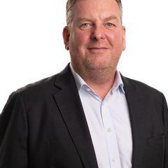 Paul Mcloughlin