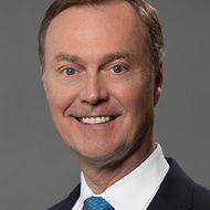 Donald R. Lindsay