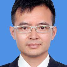 Tao Wu
