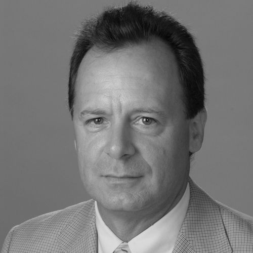 Profile photo of Robert Derubeis, Clinical Advisor at AbleTo