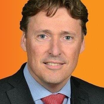 Bas NieuweWeme