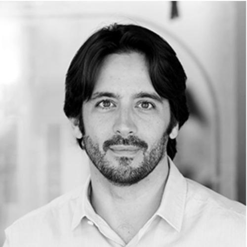 Gonzalo Galván Garrido