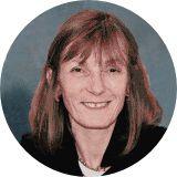 Jane Smithard
