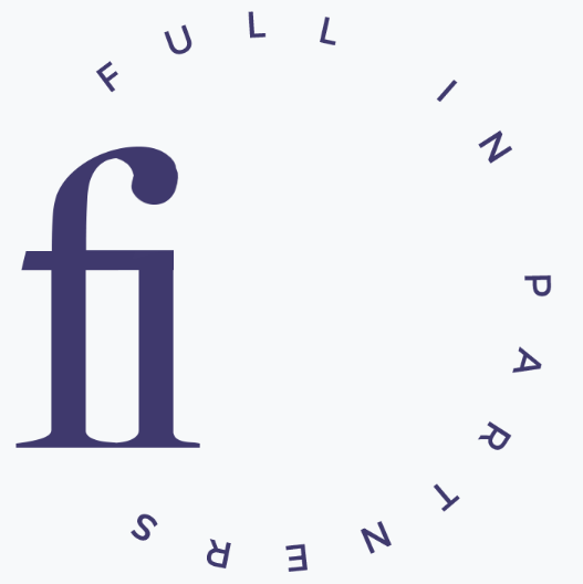 Full In Partners logo