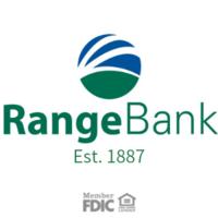 RangeBank logo