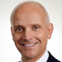 Duncan Skailes