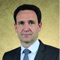 Stephen Michel