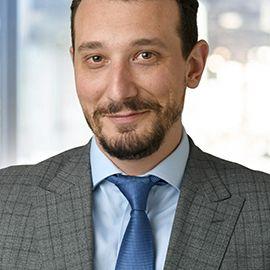 Ruben Meyer