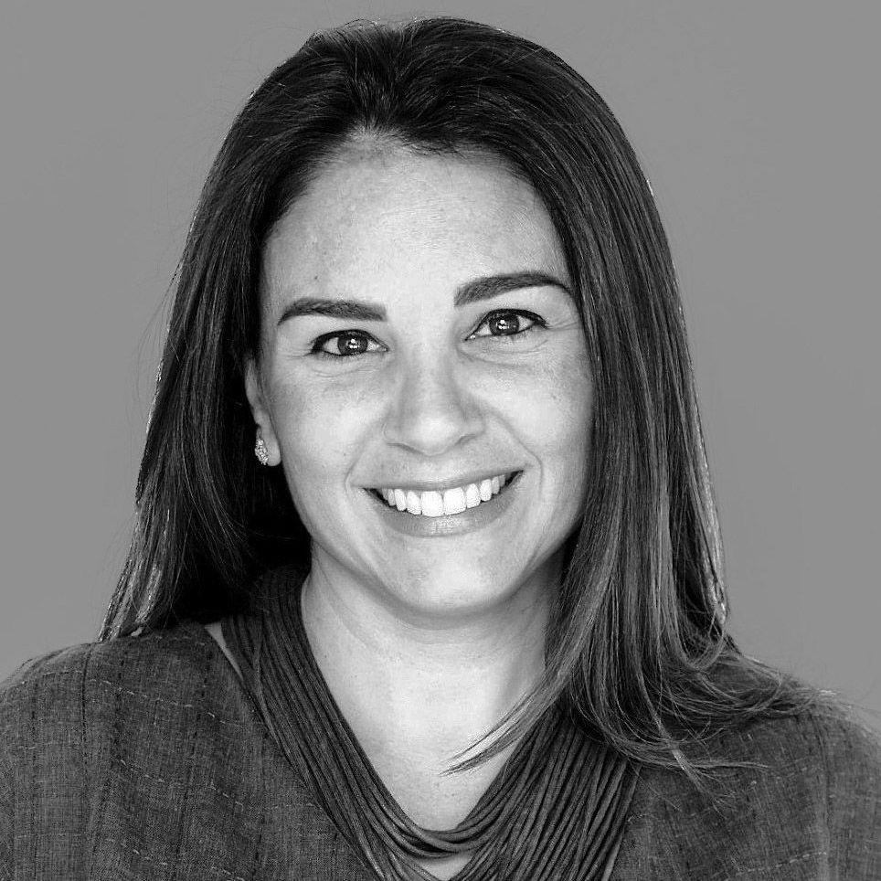 Profile photo of Denise Porto Hruby, CEO, Brazil at Essence