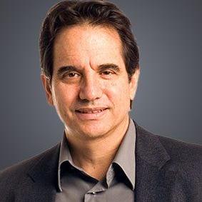Carlos Amésquita