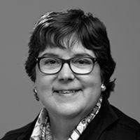 M. Diane Koken