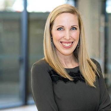 Lauren B. Mcmillen