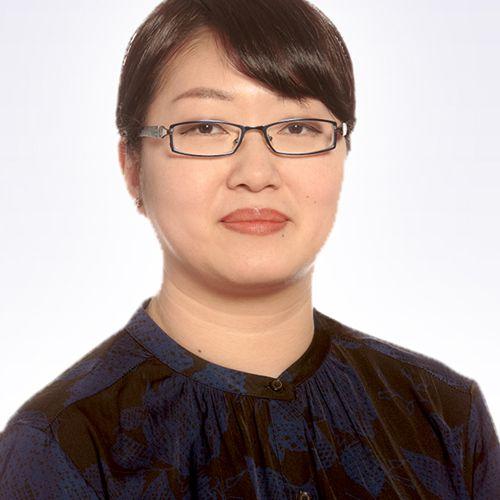 Mei Mei Tian