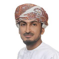 Ibrahim Mohamed Al Harthi