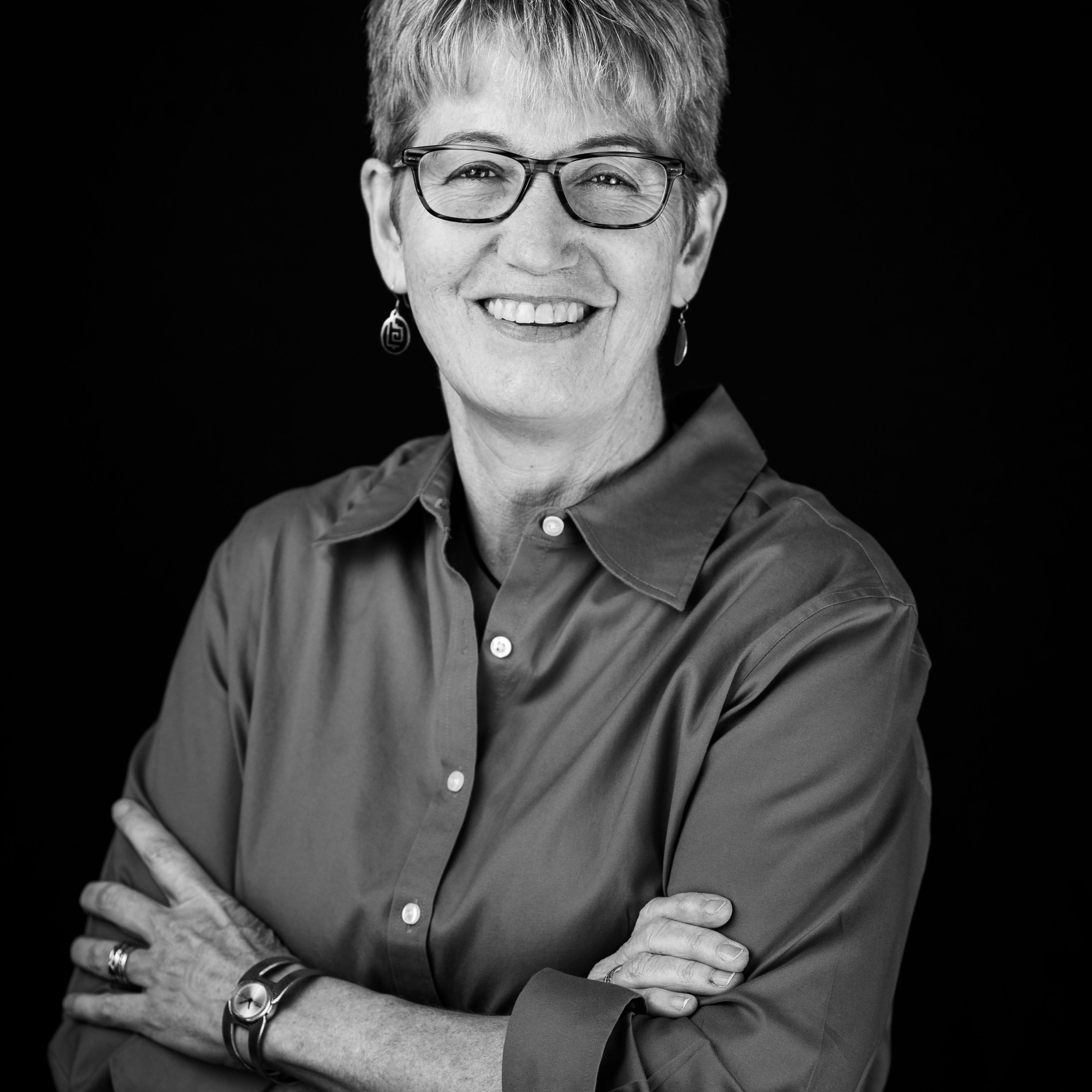 Karen Roy
