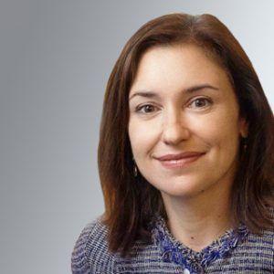 Milena Alberti-Perez