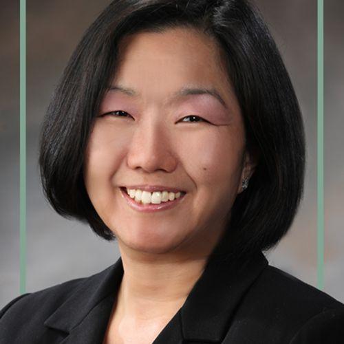 Linda Akutagawa