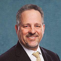 David H. Anderson