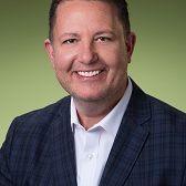 Brian Forcier
