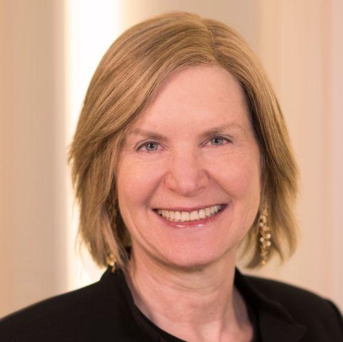 Susan C. Schwab