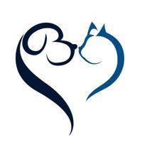 PetVet Care Centers logo