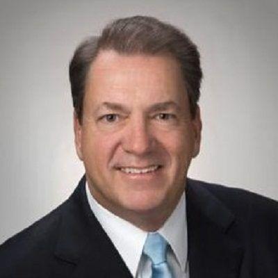 Kenneth G. Ingham