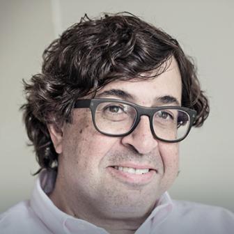 Profile photo of Santo Politi, Board Member at eToro