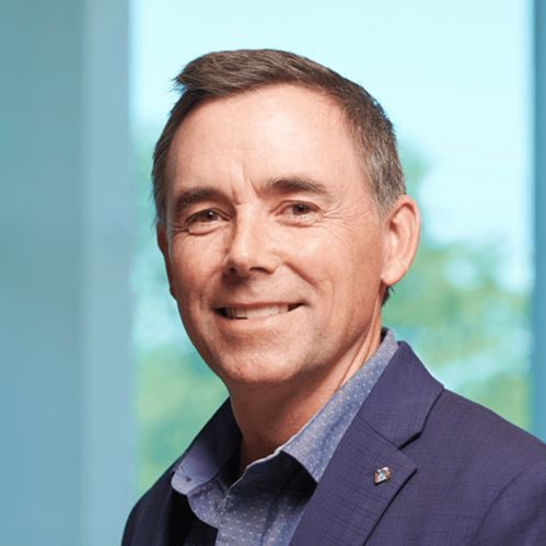 Profile photo of Brian Bythrow, Lead Portfolio Manager, Micro Cap Value at Wasatch Global Investors
