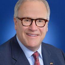 John C. Lechleiter