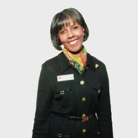 Maureen Alphonse-Charles