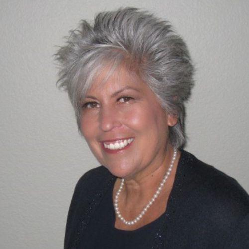 Theresa Fay-Bustillos
