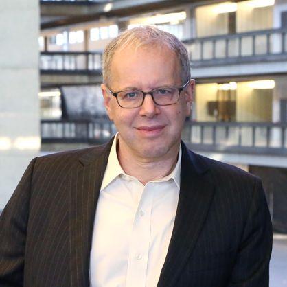 Neal Dittersdorf