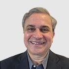 Avinash Lele
