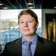 Jukka Vidgrèn