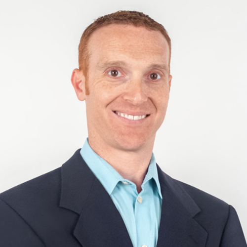 Dr. Ryan Fiorini