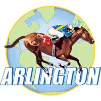 Arlington Park logo