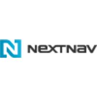NextNav logo