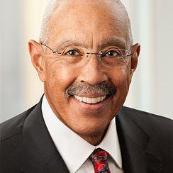Eric G. Johnson