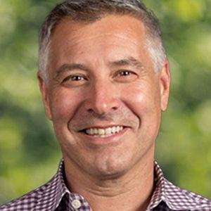 Gary Colen
