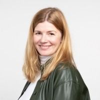 Marita Luismeier