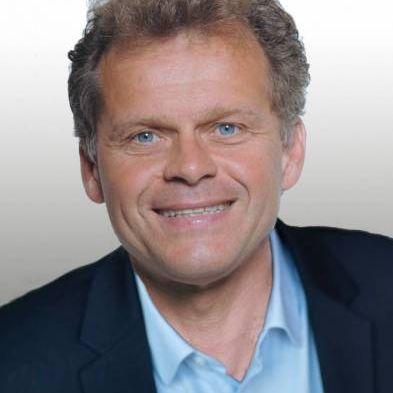 Olivier Naccache
