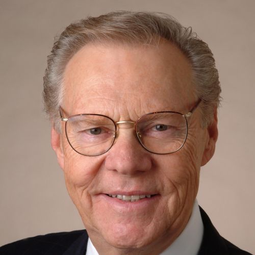 Melvin F. Lazar