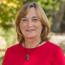 Barbara Durrant