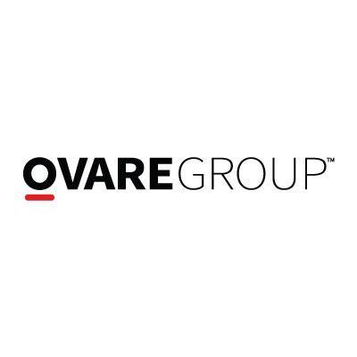 OvareGroup logo