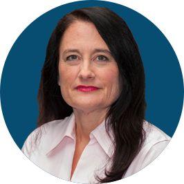 Brenda Cooperstone