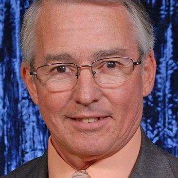 Steve O'Conor