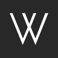 Winston & Strawn logo