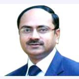 Col Nikhil Vaidya