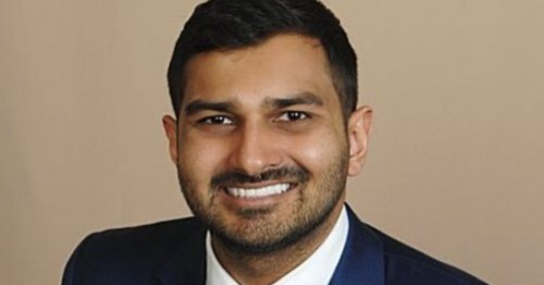 The Org Names Karan Zoria as Its Director of Business Operations