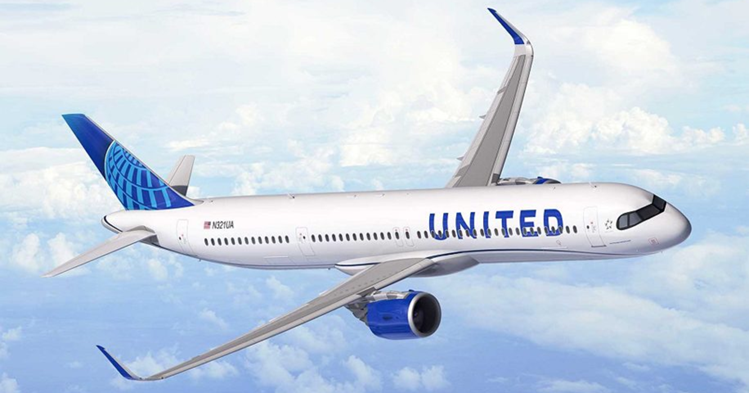 United Celebrates 40 Years of MileagePlus by Awarding Millions of Miles to Healthcare Workers